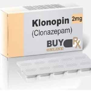Where To Buy Clonazepam