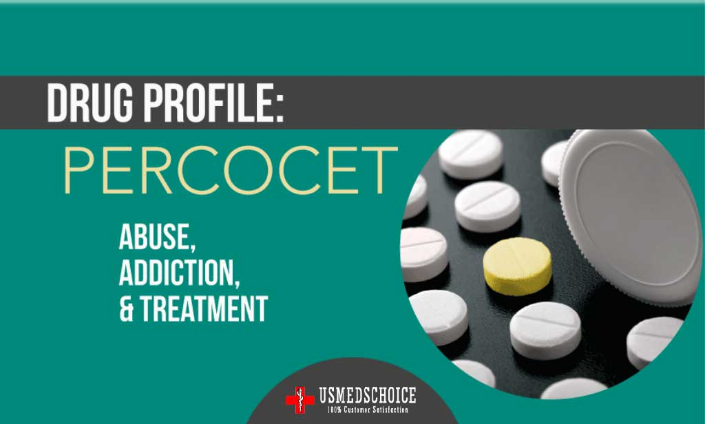 What Are the Dangers of Percocet Side Effects?
